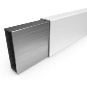 vinyl pergola kit interior roof profile reinforcement